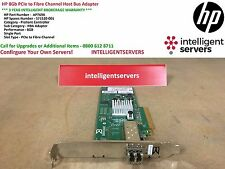 HP 8Gb PCIe to Fibre Channel Host Bus Adapter  - * AP769A *