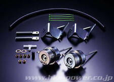 HKS ACTUATOR UPGRADE KIT FOR NISSAN Skyline GT-R R35 (VR38DETT)