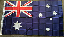 Flag 150 x 90 cm Aussie Australia Australian OZ National Quality Outdoor New