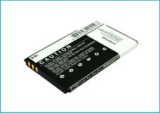 UK Battery for Nokia 2650 BL-4C 3.7V RoHS