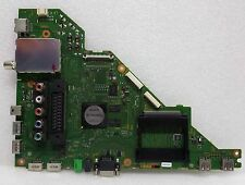 1-885-388-51 173308951 Pcb Main TV SONY KDL-40HX750