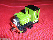 Thomas and Friends Take N Play LUKE new & loose