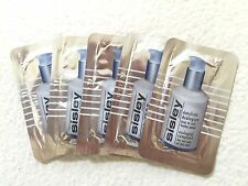 New SISLEY PARIS Ecological Compound day & night all skin 5x Sample Packet 1.5ml