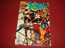 X-MEN #91  Marvel Comics (1991-2008 Series New, Legacy) NM