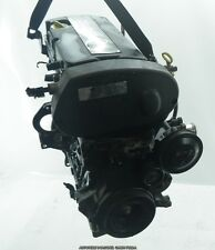 OPEL Astra H GTC Motor Z18XER Engine 1.8 103kW 140PS