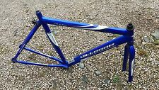 "VITTESSE SPRINT ALLOY BIKE 22.5"" FRAME,  700 WHEELS, WITH FORK"