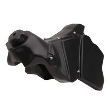 Clarke Oversized Fuel Tank 3.5 Gallon Black KTM 250SX 2003-2006