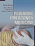 Pediatric Emergency Medicine by Lance Brown, Steven G. Rothrock, John A....