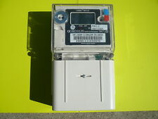 Intellix SM110 Single Phase Electricity Meter– Residential IEC Meters