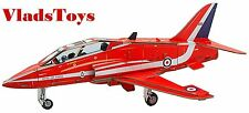 Royal Air Force 3D Puzzle RAF Red Arrow RAF40588 New USA Dealer