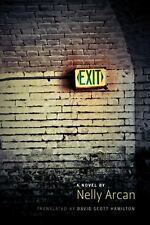Exit-ExLibrary