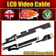 For Acer S3-391-6859/SM30HS-A016-001/HB2-A004-001 Lcd Video Cable New