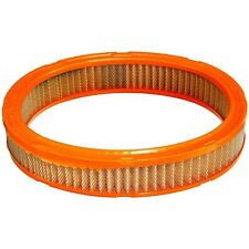 FRAM Air Filter CA3536 1979-1984 Chevy Pontiac Olds Buick