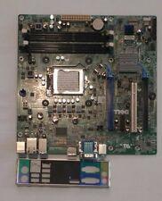 Dell Optiplex 790 Desktop DT/MT PC Motherboard 0J3C2F + I/O Shield LGA1155