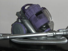 Dyson DC08 Animal Canister Vacuum cleaner  60 DAY WARRANTY