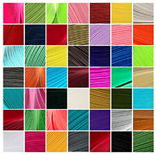 Multi-colour Quilling paper 800 Strips (size - 3mm, 5mm, 7mm, 10mm) .