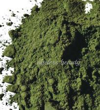 INDIGO POWDER 100% PURE NATURAL LEAF Herbal Powder Hair Dye Organic Bio SUPER