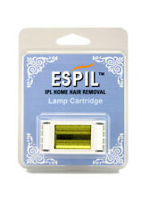 Espil IPL lamp cartridge for hair removal