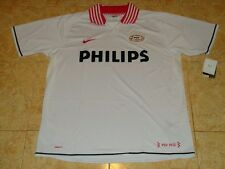 PSV Eindhoven Soccer Jersey Holland Football Shirt NEW