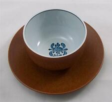 Villeroy & and Boch CHEKIANG sauce / gravy boat NEW