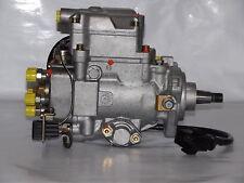 Einspritzpumpe -Volvo 2,5L 1J 103KW 0460415990 074130110M. X 074130110A BOSCH !