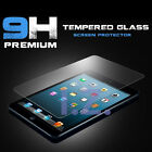 UK TEMPERED GLASS SCREEN PROTECTOR COVER FOR SAMSUNG GALAXY TAB E 9.6