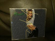 KYLIE MINOGUE Slow CD01 used 4 Track cd-single 2003 Remix Video Free postage