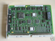 Quantum 213830/13 Console Management Card Board for M1500 SDLT Tape Library