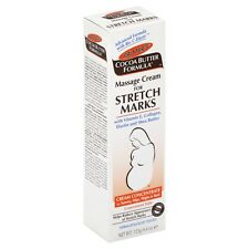 Palmer's Cocoa Butter Formula Massage Cream for Stretch Marks, 4.4 Ounce, New