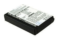 Premium Battery for Palm Ace cell-phone, Treo 650, Treo 700p, Treo 700w, Treo 70