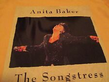 anita baker-uk