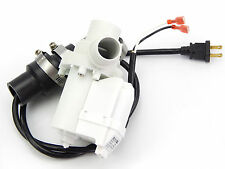 BRAND NEW Pedicure Spa Chair Discharge Pump / Water Drain