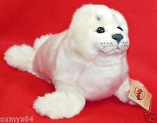 Webkinz Signature Collection Harp Seal New Tag NWT