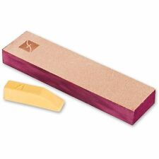 Flexcut Knife Strop c/w Compound 504666