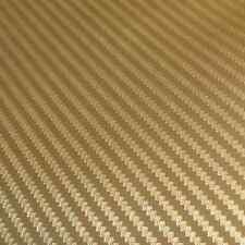 3d Texturado Fibra De Carbono, Skin Sticker cubierta de vinilo para todos Samsung Galaxy