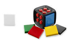 LEGO Magikus Game Replace Die Dice from set 3836