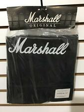 Marshall M-COVR-00107 MA50C/JMD501 Combo Amplifier Cover