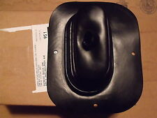 1973-1978 Chevy Truck Transfer case 4x4  Shifter Boot   GM NOS