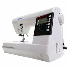 Juki HZL-G110 Computerized Home Sewing and Quilting Machine - 180 Stitches