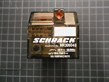 Schrack multimode MR306048; 48V  NEU