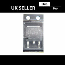 IPD06N03LA Low Voltage MOSFET OptiMOS®2 Power MOSFET IC Chip