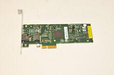 4pcs HP NC373T PCI-e 10/100/1000 Gigabit Server NIC Card  395861-001