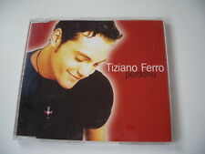 Tiziano FERRO-Caselli (single CD)