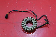 STATORE ALTERNATORE  BMW F800GS 2008 201 5ALTERNATOR STATOR