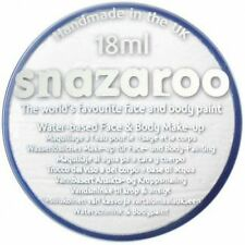 SNAZAROO FACE PAINT / PAINTS / PAINTING