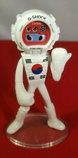 Casio G-Shock Korea G-Man Figurine Very Rare Limited Edition figure Brand New