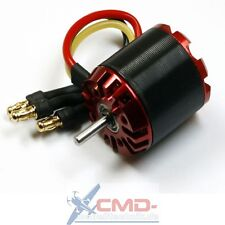 A2 CMD E-Power 2830-8 1300KV 2-4s bis 1,2kg-250W