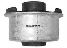 FOR MERCEDES A140 A160 A170 A190 A210 99 01 02 03 04 FRONT LOWER ARM FRONT BUSH