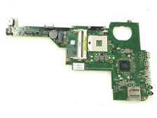 Acer Aspire One D260 Motherboard With Fan NAV70 L21 MB.SCH02.002
