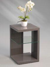 betttisch in nachttische und nachtkonsolen ebay. Black Bedroom Furniture Sets. Home Design Ideas